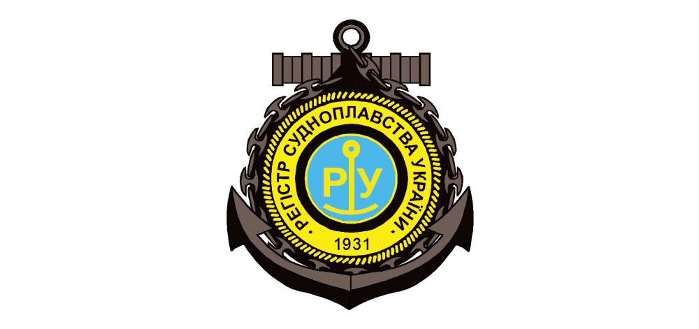 Ukraine Register
