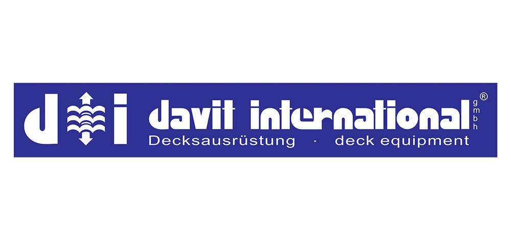 Davit International