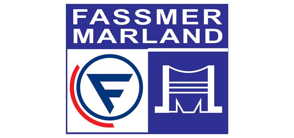 Fassmer Marland