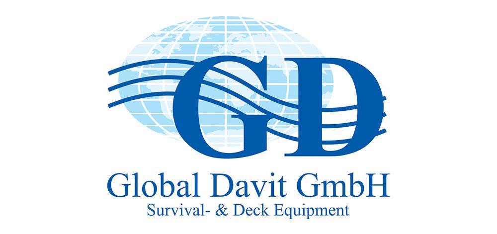 Global Davit