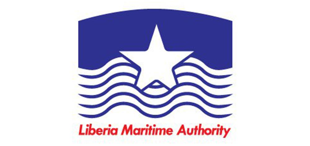 Liberia Ship Register