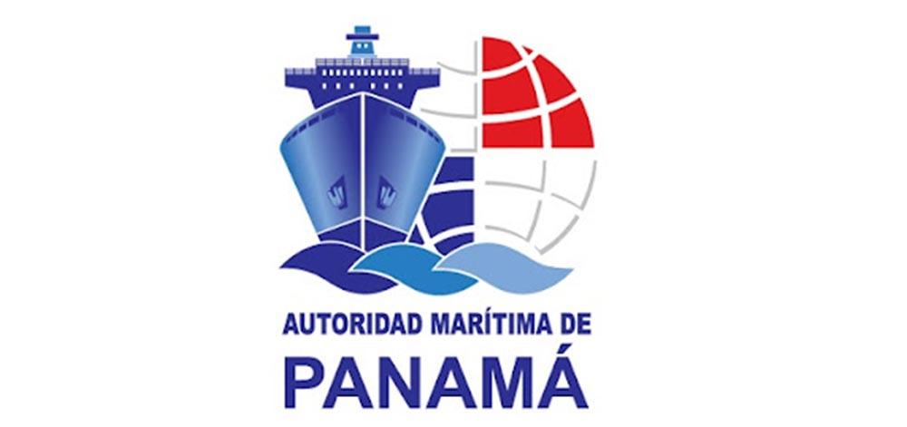 PANAMA Ship Register
