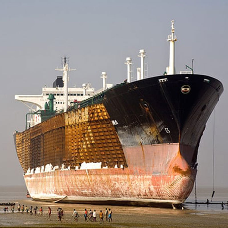 bangladesh_ship_recycle