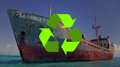 recycle_ship_IHM
